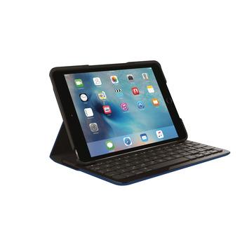 apple ipad mini 4 128gb space grau g nstig kaufen. Black Bedroom Furniture Sets. Home Design Ideas