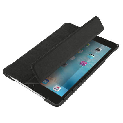 apple ipad mini 4 128gb gold g nstig kaufen. Black Bedroom Furniture Sets. Home Design Ideas