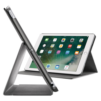 Stand Case ipad 9.7""