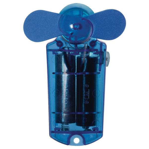 vivanco taschen ventilator g nstig kaufen. Black Bedroom Furniture Sets. Home Design Ideas