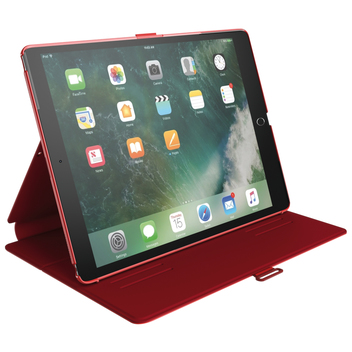 BaFolio Red iPad