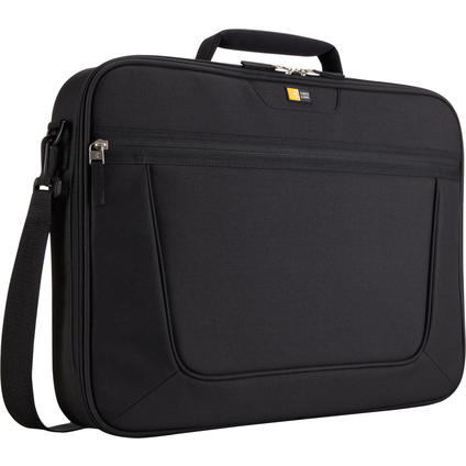 Notebook Bag 17.3""