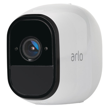 Arlo Pro Add-On