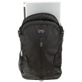 "Terra Backpack 15-16"" / TSB251EU"