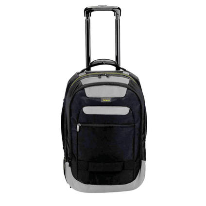 "Citygear 15.6"" Backpack"