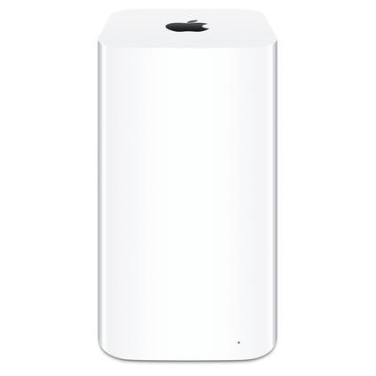 AirPort Time Capsule 2TB