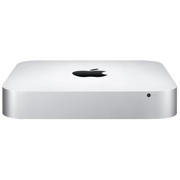 apple mac mini 2 8 ghz pas cher. Black Bedroom Furniture Sets. Home Design Ideas