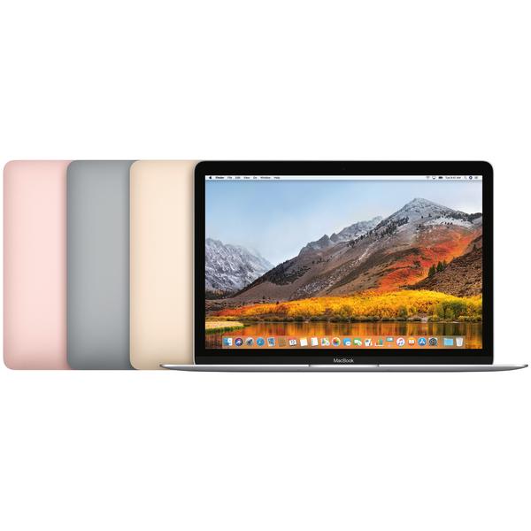 apple macbook 12 or rose pas cher. Black Bedroom Furniture Sets. Home Design Ideas
