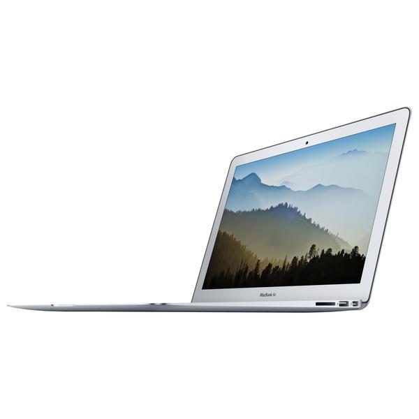 macbook pas cher neuf apple macbook pro 13 pas cher achat vente macbook air pas cher pc. Black Bedroom Furniture Sets. Home Design Ideas