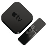 Apple TV 4.Gen 32GB