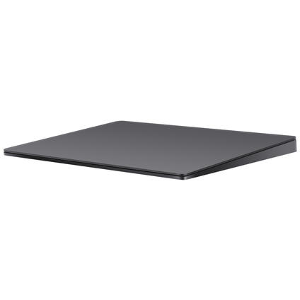 Magic Trackpad 2 SG