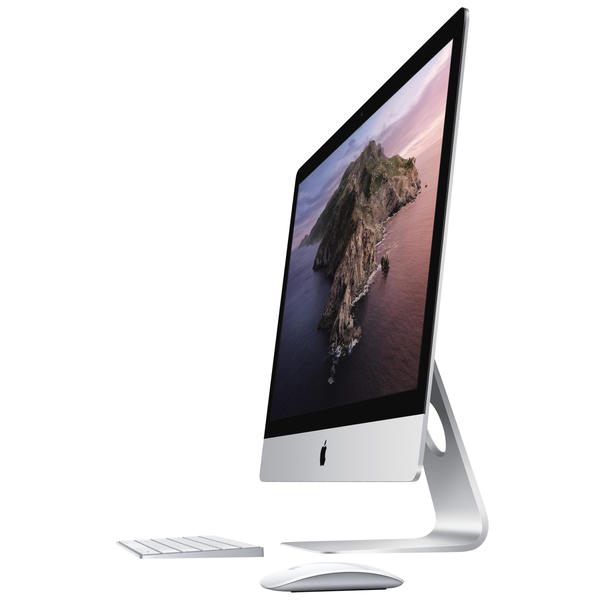 Apple imac 27 5k pas cher for Ecran pc 5k