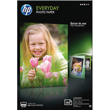 Everyday Photo Paper