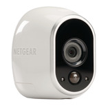 Arlo Add-On Camera VMC3030-100EUS
