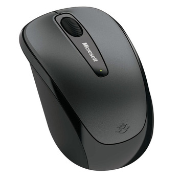 Mobile Mouse 3500