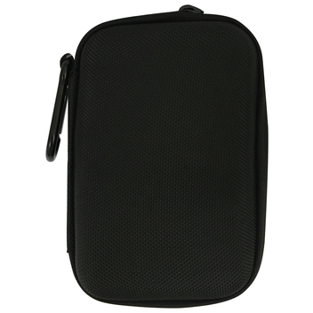 Harddrive Case black