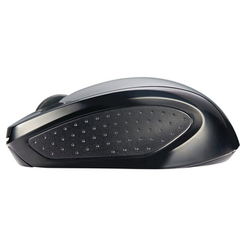 WL Optical Mouse