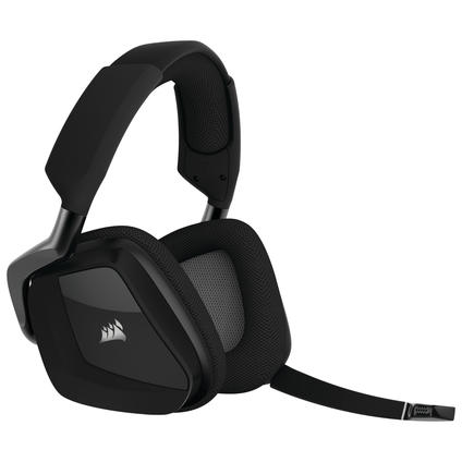 Void PRO Wireless