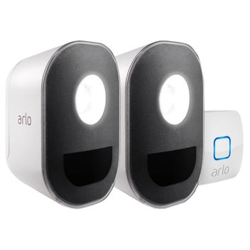 Arlo Lights 2er Set