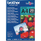 BP71, Glossy A4 Photo Paper 260g