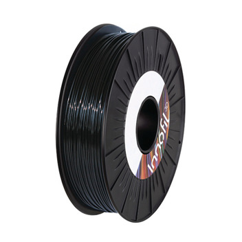 Filament Ultimaker 2.0 Schwarz PLA