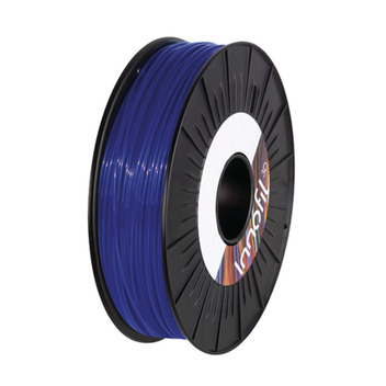 Filament Ultimaker 2.0 Blau ABS