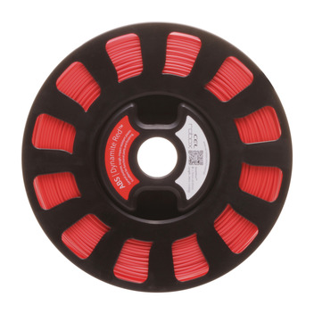 Filament Robox Rosse ABS