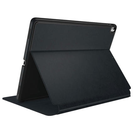 Folio Leather BLACK