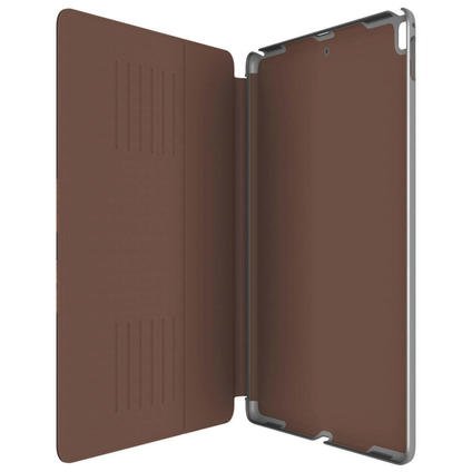 Folio Leather BROWN