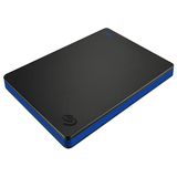 GameDrive PS4 2TB