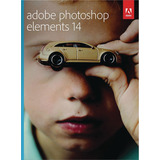 Photoshop Elements 14 français