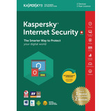 Internet Security 1PC+1Android