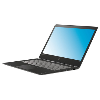 Yoga 900S-12ISK Silver