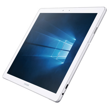 Galaxy TabPro S White