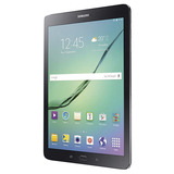 Galaxy Tab S2 T813 nero