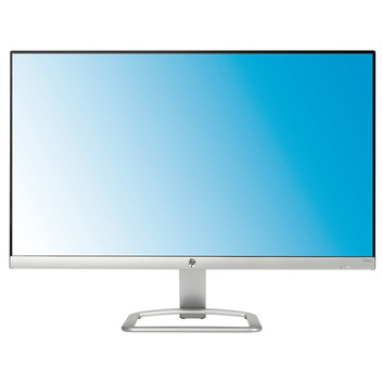 HP 24ea IPS-Display