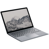 Surface Laptop Core i5, 128GB