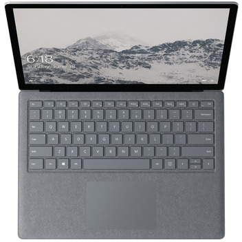 Surface Laptop Core i5, 256GB