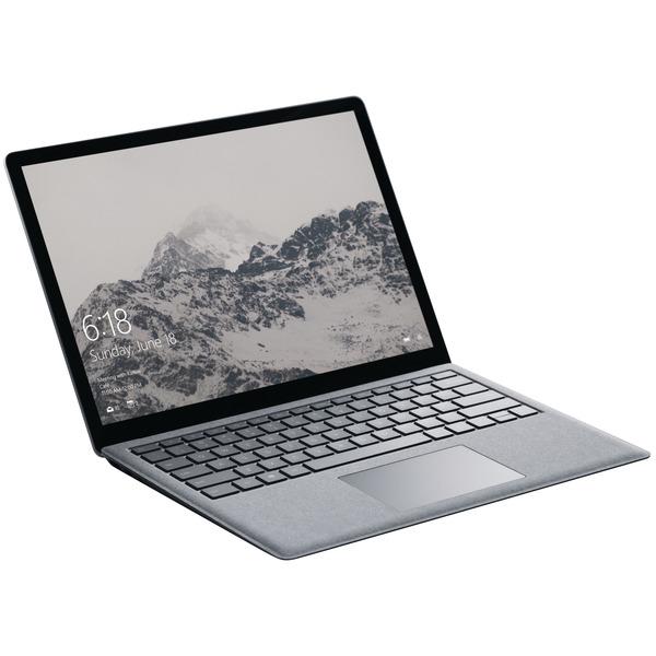microsoft surface laptop core i7 512gb g nstig kaufen. Black Bedroom Furniture Sets. Home Design Ideas