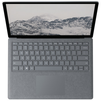 Surface Laptop Core i7, 512GB
