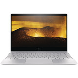 Envy 13-ad095nz