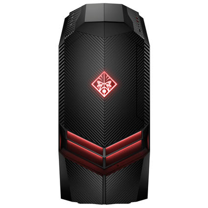 HP Omen 880-050nz
