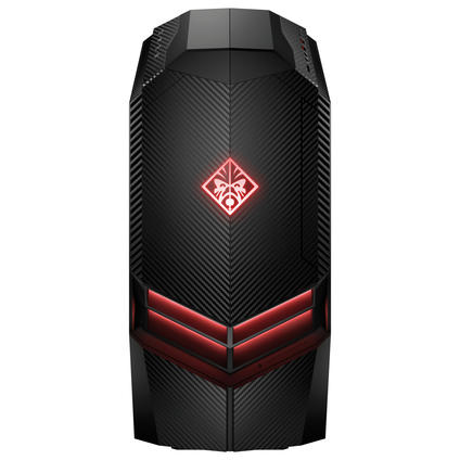 HP Omen 880-080nz