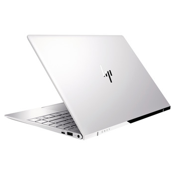 HP Envy 13-ad150nz