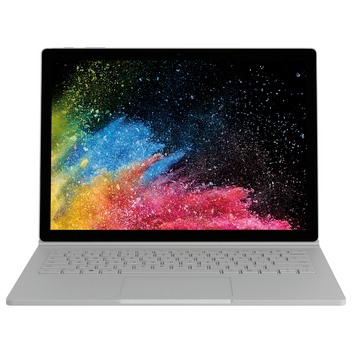 Surface Book2 256 GB