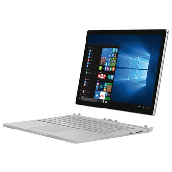 Surface Book2 1 TB