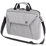 EDGE Slim Case Grey 12-13""