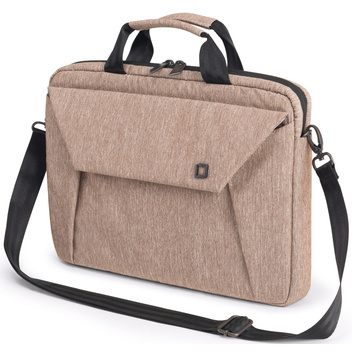 EDGE Slim Case Sand 12-13""