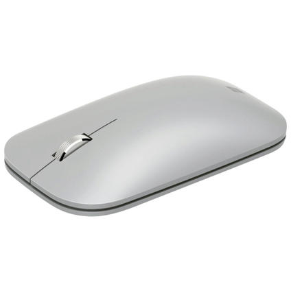 Surface Mobile Mouse Plat