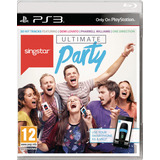 SingStar Ult.Party